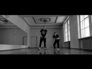 Masterchef | Den Volkov & Sokol | Союз 36