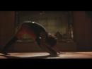 Тренировка (Flashdance)