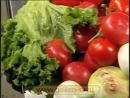 Галилео - как снимают еду в рекламных роликах
