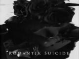 Kanashimi (japan) -life ( funeral doom,black-metal).wmv