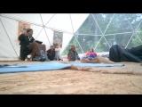 Евгений Автандилян - блестящая! лекция по Бхавагад Гите 3