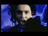 Babylon Zoo-Spaceman (Original Mix) 1996