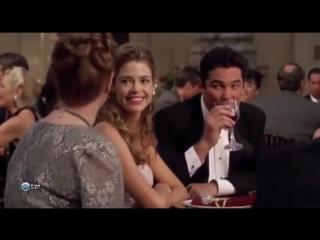 Чужая Свадьба - зарубежный фильм 2016 комедия