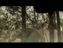 Величайшие.сражения.древности.1.серия.из.8.Ганнибал.Разрушитель.2009.720p.x264.BDRip.alf62