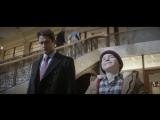 Охотник с Уолл-стрит (2016) - Дублированный трейлер