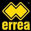 ERREA Ukraine