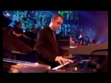The Buggles - Video Killed the Radio Star Plastic Age (Live 2004 - Princes Trust)