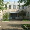 Детский сад № 43 Буратино в Верхней Салде!