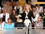 Светлана  Разина  -  ГЛАМУРНЫЕ  БЛЯДИ !!!