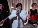 Удержимся вместе - Bryan Ferry - Lets Stick Together