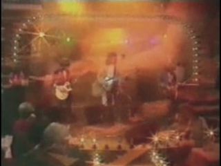 Hawkwind 1981-02-14 - Who' s Gonna Win A War (Songs And People)