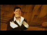 Maxx - No more клип HD евродэнс дискотека 90-х музыка группа max макс I Can't Stand It ноу мор но море хит слушать песня