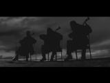 Apocalyptica - Seemann (feat. Nina Hagen) (2003) (Sympjonic Metal)