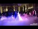 Свадебныйтанец молодых Иры и Егора! Праздничные Спецэффекты от @speceffectkmv_ Светомузыка - @djkmv!
