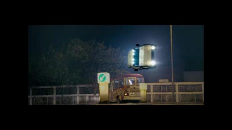 Боуи (Исчезновение красного миниавтобуса по дороге в Тай По) часть 2_mpeg1video