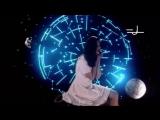 Мюзикола - Девочка в платьице белом