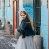 Marina Fyodorova