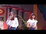 Yaki-Da_-_I_Saw_Dancing_(_1994_HD_)