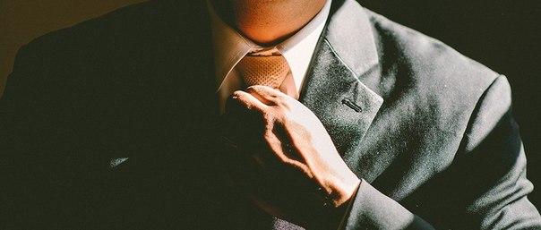 стратегия на минутах для бинарных опционов