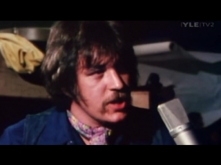Procol Harum - Pandoras Box (1975)