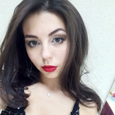 Юлия Бестужева