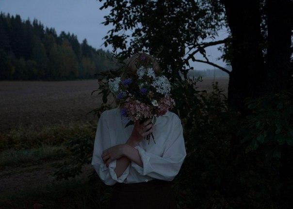 Фото №456260076 со страницы Светланы Ковалёвой