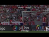 Голасо Кальехона | Shyngysbay | vk.com/nice_football
