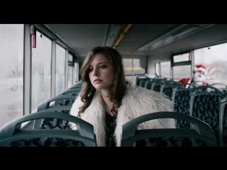 Чёртов Берлин / Fucking Berlin (2016) 720HD
