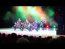 """Шоу-балет Аллы Духовой """"Тодес"""" в  г. Чебоксары; DSC_4917"""