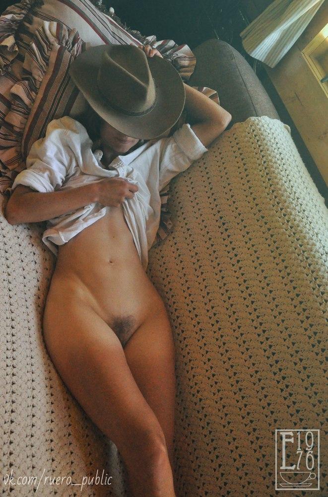 Anal spanking video