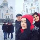 Анастасия Нечаева фото #46