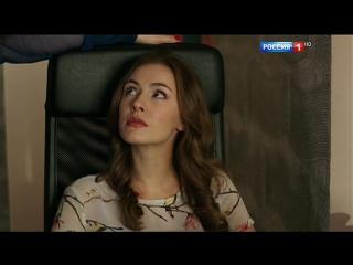 03.Наваждение (2016).HD.Russkie.serialy.