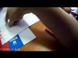 Гражданин СССР разговор с участковым - YouTube 360p