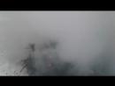 Щеглово - Ржевский лесопарк 05,02,17