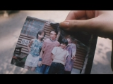 Звонок (Ringu) (1998) (Японский Мистический Фильм Ужасов про Маленькую Девочку)