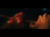 Noize MC - Грабли (2017) (Rap-Rock)