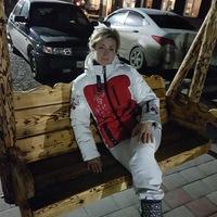 Дарья Зенцова