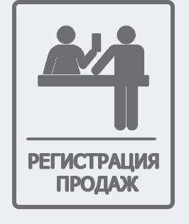 www.lgseminar.ru/private/imei/contest.php?code=g6