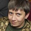 Natalya Adamenko