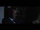 Отрывок из фильма Падение Лондона / Разговор с президентом