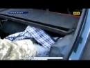 Двоє чоловіків намагалися вивезти з України запчастину до військового гелікоптера