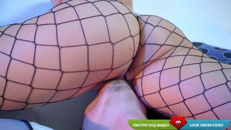 Porno Pricharovannaya Disabled Natalya Vitrenko SIFCO Russian Russian photo mini dirty erotica ass trans