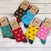 KingKit | интернет-магазин стильных носков