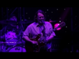 WIDESPREAD PANIC - Riders On The Storm ( Штормовой Наездник Live Arena Birmingham , Alabama , USA 2011 г )