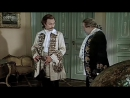 «Тот самый Мюнхгаузен» (1979) - комедия, реж. Марк Захаров   HD 1080