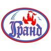 Мебельное ателье Гранд | Донецк (ДНР)