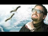 ПРЕМЬЕРА ПЕСНИ!   Стас Михайлов - Журавли летят в Китай  (Аудио 2017)