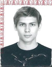 Александр Чичулин