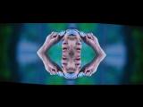 Анна Добрыднева - Футболка (2017 DJ Lutique Remix Edit)