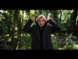 Доктор Кто 13, трейлер I Актриса Джоди Уитакер